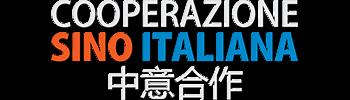 COOPERAZIONE SINO-ITALIANA